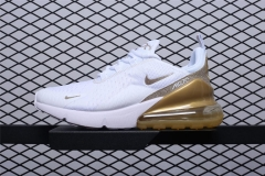 Super max perfect Nike Air Max 270(98.5%Authentic)