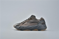 Super max perfect Adidas Yeezy Boost 700 V2 (98%Authentic)