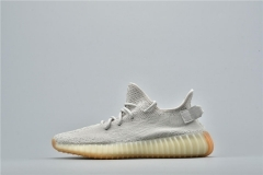 Super max perfect Adidas Yeezy Boost 350V2 (98%Authenic)