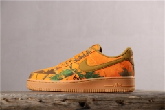 Super max perfect NIKE AIR FORCE 1 07 LV8(98.5%Authenic)
