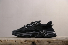 Super max perfect Adidas adidas Yeezy 500V2 (98%Authenic)