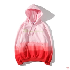 _Champion hoodies -GY(34)