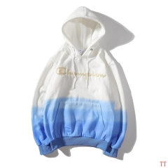 _Champion hoodies -GY(35)