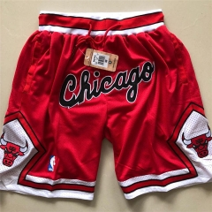NBA Shorts man(38)