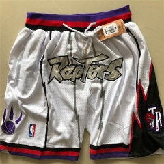 NBA Shorts man(31)