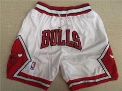 NBA Shorts man(37)