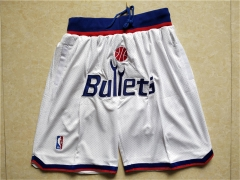 NBA Shorts man(28)