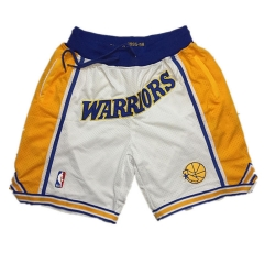 NBA Shorts man(26)
