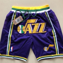 NBA Shorts man(22)