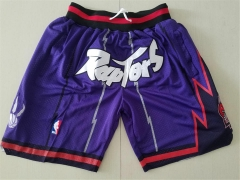 NBA Shorts man(24)