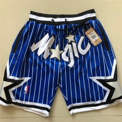 NBA Shorts man(29)