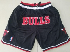 NBA Shorts man(35)