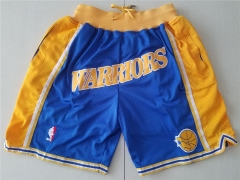 NBA Shorts man(32)