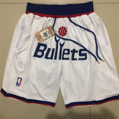 NBA Shorts man(36)