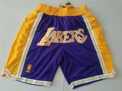 NBA Shorts man(41)