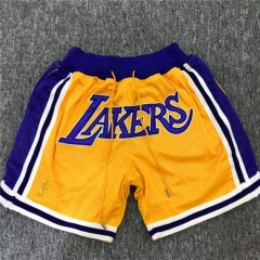 NBA Shorts man(34)