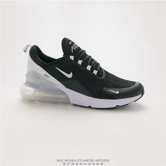 Super max perfect Nike Air Max 270