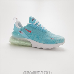Super max perfect  Nike Air Max 270 Cushion