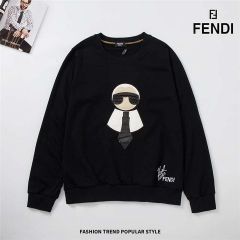 Fendi Sweatshirt -GY(19)
