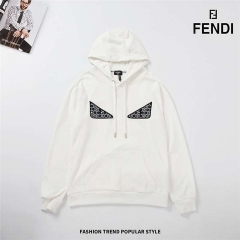 FENDI hoodies (28)