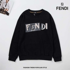 Fendi Sweatshirt -GY(17)