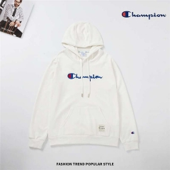 _Champion hoodies (36)