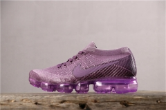 Super max perfect Nike Air VaporMax FLYKNIT 3 2019