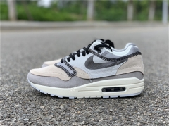 "Authentic Nike Air Max 1 ""Inside Out"""