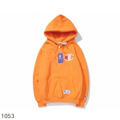_Champion hoodies (39)