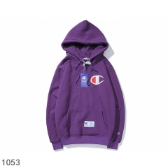 _Champion hoodies (40)