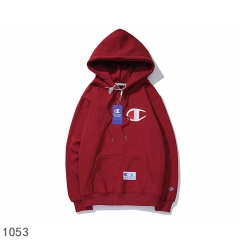 _Champion hoodies (38)