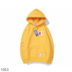 _Champion hoodies (41)