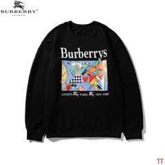 Burberry Sweatshirt (7)