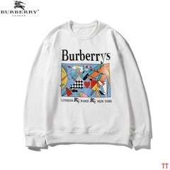 Burberry Sweatshirt (8)