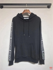 Givenchy hoodies (26)
