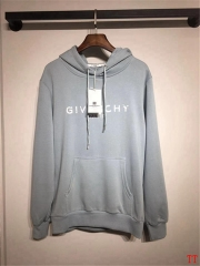 Givenchy hoodies (25)