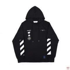 OFF-WHITE hoodies(34)