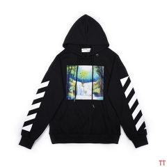 OFF-WHITE hoodies(35)