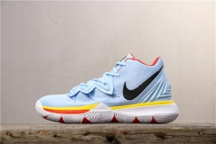 "Super max perfect Kyrie 5 PE ""Little Mountain"""