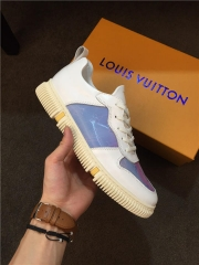 Super max perfect LV Sneaker