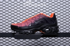 Super max perfect Nike Air Max PLUS TXT