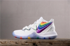 Super max perfect Kyrie 5 PE 'BHM' PE
