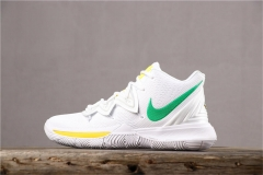 Super max perfect Kyrie 5 PE