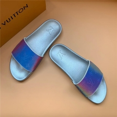 Perfect LV Men Slippers (41)