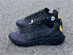 "Authentic NK Upcoming React Element 55 CPFM ""JDI"