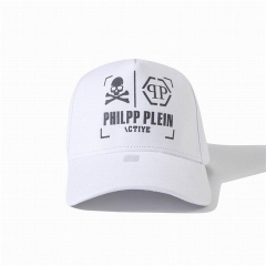 Philipp Plein cap same style man and woman(16)
