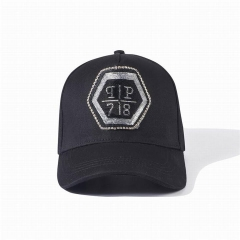 Philipp Plein cap same style man and woman(19)