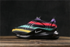 Super max perfect Nike Air Max 720