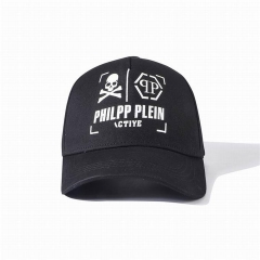 Philipp Plein cap same style man and woman(15)