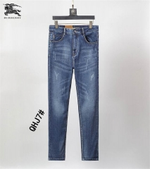 Burberry long Jeans(11)